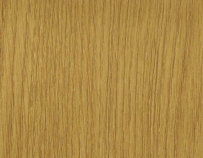 Self Adhesive Film - Wood Self Adhesive Film - BS-4011