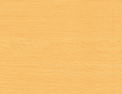 Self Adhesive Film - Wood Self Adhesive Film - BS-4060-2