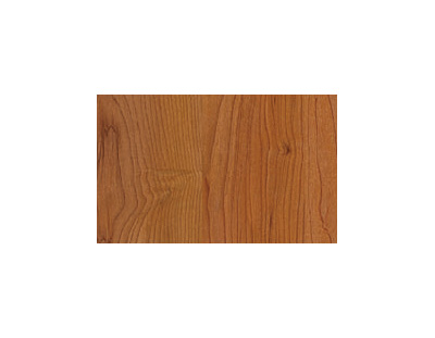 Self Adhesive Film - Wood Self Adhesive Film - BS-4098-3