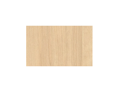 Self Adhesive Film - Wood Self Adhesive Film - BS-4103-2