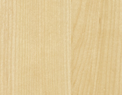 Self Adhesive Film - Wood Self Adhesive Film - BS-4093-2
