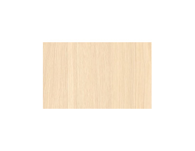 Self Adhesive Film - Wood Self Adhesive Film - BS-4100-3