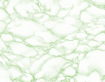 Self Adhesive Film - Marble Self Adhesive Film - BS-4255-2