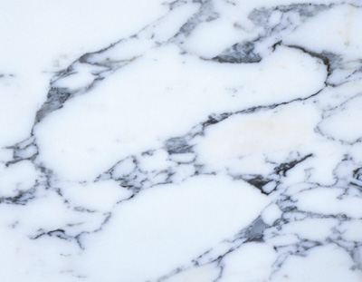 Self Adhesive Film - Marble Self Adhesive Film - BS-4255-1