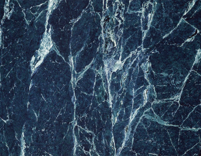 Self Adhesive Film - Marble Self Adhesive Film - BS-4214