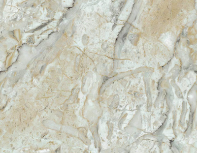 Self Adhesive Film - Marble Self Adhesive Film - BS-4269-3