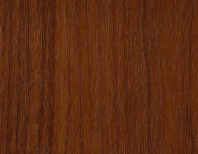 Self Adhesive Film - Wood Self Adhesive Film - BS-4017