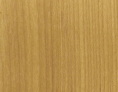 Self Adhesive Film - Wood Self Adhesive Film - BS-4018