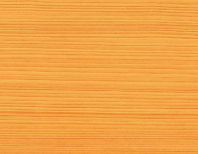 Self Adhesive Film - Wood Self Adhesive Film - BS-4074-2