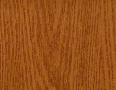Self Adhesive Film - Wood Self Adhesive Film - BS-4012