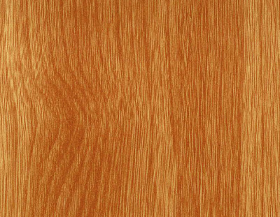 Self Adhesive Film - Wood Self Adhesive Film - BS-4019