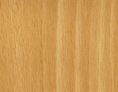 Self Adhesive Film - Wood Self Adhesive Film - BS-4013