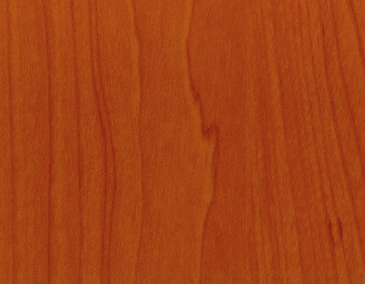 Self Adhesive Film - Wood Self Adhesive Film - BS-4021