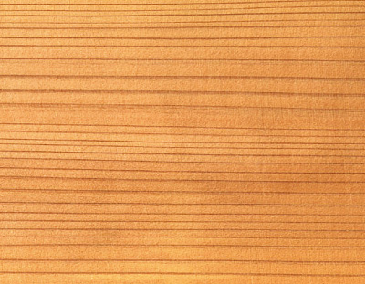 Self Adhesive Film - Wood Self Adhesive Film - BS-4074-1
