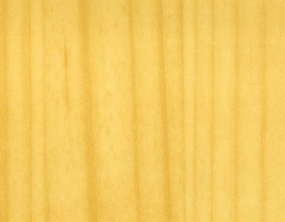 Self Adhesive Film - Wood Self Adhesive Film - BS-4075