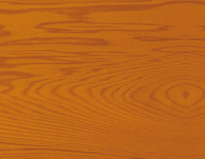 Self Adhesive Film - Wood Self Adhesive Film - BS-4077-2