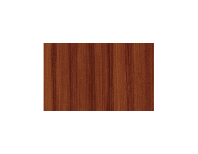 Self Adhesive Film - Wood Self Adhesive Film - BS-4099-2
