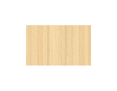 Self Adhesive Film - Wood Self Adhesive Film - BS-4101-1