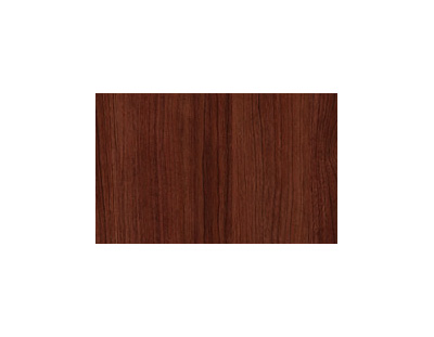 Self Adhesive Film - Wood Self Adhesive Film - BS-4103-3
