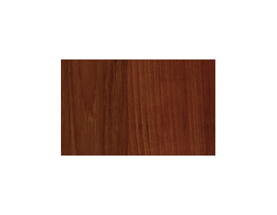 Self Adhesive Film - Wood Self Adhesive Film - BS-4105-2