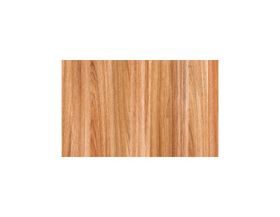 Self Adhesive Film - Wood Self Adhesive Film - BS-4106