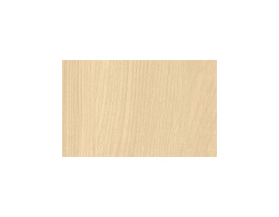 Self Adhesive Film - Wood Self Adhesive Film - BS-4105-3