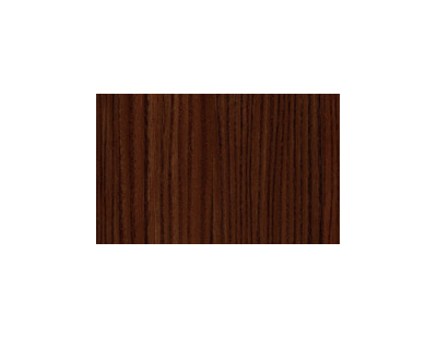 Self Adhesive Film - Wood Self Adhesive Film - BS-4102-2