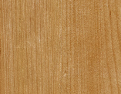 Self Adhesive Film - Wood Self Adhesive Film - BS-4093-3
