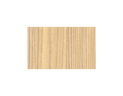 Self Adhesive Film - Wood Self Adhesive Film - BS-4102-3