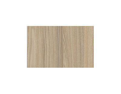 Self Adhesive Film - Wood Self Adhesive Film - BS-4101-2