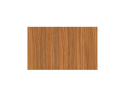 Self Adhesive Film - Wood Self Adhesive Film - BS-4102-1
