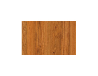 Self Adhesive Film - Wood Self Adhesive Film - BS-4105-1