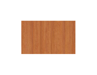 Self Adhesive Film - Wood Self Adhesive Film - BS-4103-1
