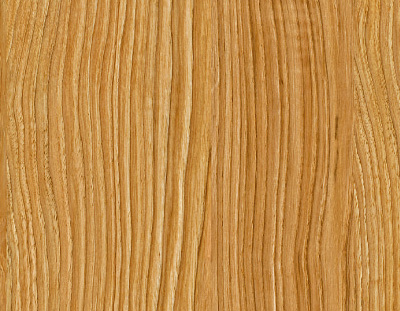 Self Adhesive Film - Wood Self Adhesive Film - BS-4094-1