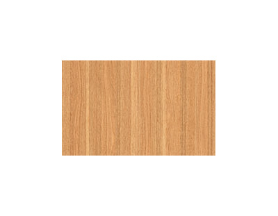 Self Adhesive Film - Wood Self Adhesive Film - BS-4100-1