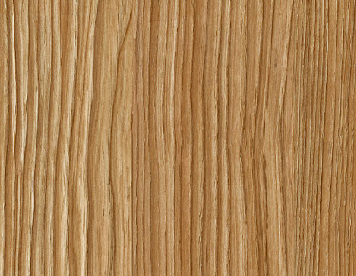 Self Adhesive Film - Wood Self Adhesive Film - BS-4094-2
