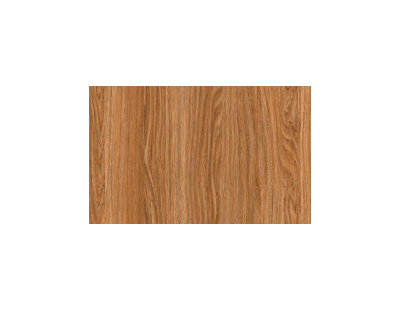 Self Adhesive Film - Wood Self Adhesive Film - BS-4096