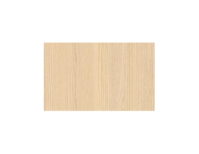 Self Adhesive Film - Wood Self Adhesive Film - BS-4104-2