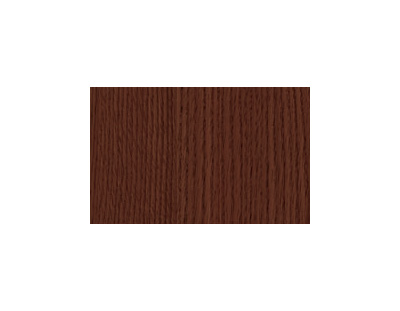 Self Adhesive Film - Wood Self Adhesive Film - BS-4104-1