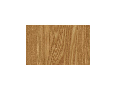 Self Adhesive Film - Wood Self Adhesive Film - BS-4108