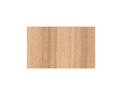 Self Adhesive Film - Wood Self Adhesive Film - BS-4099-1