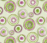 Table Cover - Printed Table Cover - Europe Design Table Cover - TL189-1
